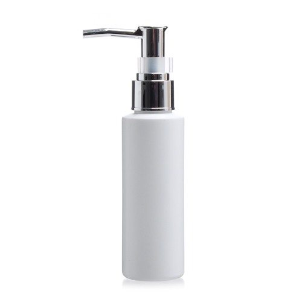 유광오일펌프 E120 백색(B)324개